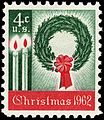 Christmas issue 4c 1962.JPG