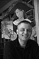 Christophe Carmona par Claude Truong-Ngoc juin 2013.jpg