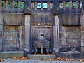 Christus Church Dresden Germany 98115806.jpg