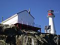 Chrome Island Lightstation 5.JPG