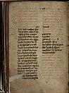 Chronical of the Princes (f.260).jpg