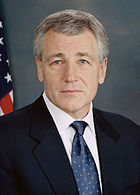 Chuck Hagel official photo.jpg