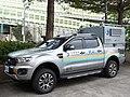 Chunghwa Telecom BBF-2690 20191214b.jpg