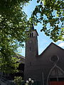 Church Differdange 02.JPG