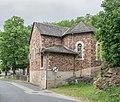 Church in La Mouline 04.jpg