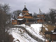 Church in Vorokhta.jpg
