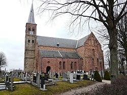 Church of Burgum.jpg