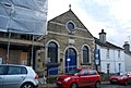 Church of Christ, Commercial Rd - geograph.org.uk - 1736741.jpg