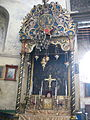 Church of Nativity altar 1616 (507880311).jpg