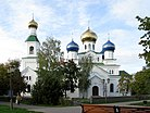 Church of Saint Nicholas (Babruysk) 10.jpg