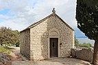 Church of St. Nicholas, Split 02.jpg