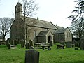Church of St Giles, Bowes - geograph.org.uk - 1254057.jpg