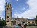 Church of St Mary the Virgin - Thornbury.jpg