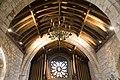 Church of St Michael - interior.jpg