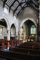Church of St Michael and All Angels 201307 090.JPG