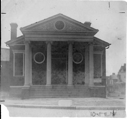 Church of our Father Nov 1900.tif