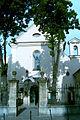Church of the Annunciation in Kraków.jpg