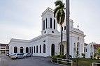 Church of the Assumption, Penang (I).jpg