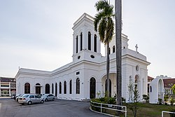 Church of the Assumption, Penang (I).jpg