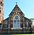 Church of the Good Shepherd - Hartford, Connecticut 02.jpg