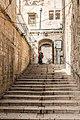Church of the Holy Sepulchre Jerusalem -3 (32760760154).jpg