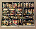Churchill box of paints DMA Reves Collection.jpg