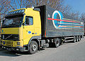 Ciężarówka Pekaes.jpg