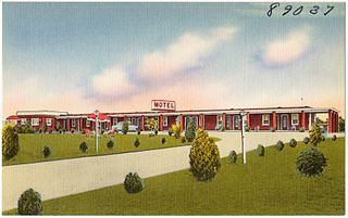 Motel  Elkton Md Phone Number