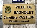 Cimetière Pasteur Bagnolet 2.jpg