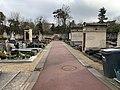 Cimetière ancien Charenton Pont Paris 25.jpg