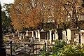 Cimetière de Montmartre 004.JPG