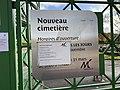 Cimetière nouveau Montreuil Seine St Denis 4.jpg