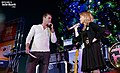 Citadel Outlets Tree Lighting (pre-show) 11 09 2013 -20 (10783786236).jpg