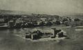 Citadel of Sidon - 1947.png