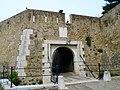 Citadelle - panoramio (5).jpg