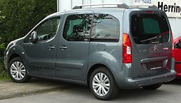 Citroën Berlingo II Multispace rear-1.jpg
