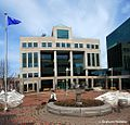 City-Hall---Moncton-web.jpg