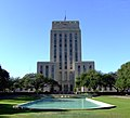 City Hall - Houston.jpg