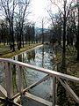 City Park in Skopje 37.JPG