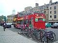 City Sightseeing Oxford East Lancs Myllennium Vyking (16357878226).jpg