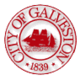 City of Galveston Texas Seal.png