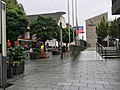 City of Vaduz,Liechtenstein in 2019.03.jpg