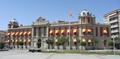 Ciudad Real (RPS 20-07-2012) Diputación Provincial, fachadas.png