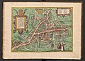 Civitates orbis terrarum. De praecipuis totius universi urbibus. Liber secundus (page 12).jpg