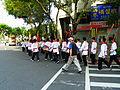 Ciyou Temple Mazu Cruise Parade 20131117-067.JPG