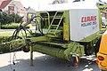 Claas Rollant 255 RC Uniwrap.jpg