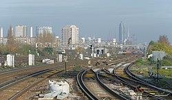 Clapham Junction railway station MMB 28.jpg