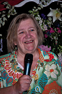 Clarissa Dickson Wright 2011.jpg