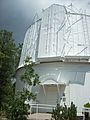 Clark Telescope, outside.jpg