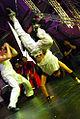 Clarke Quay National Day Fiesta (1084485091).jpg